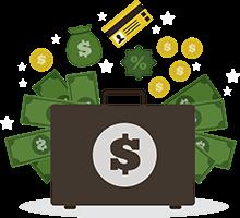Кредиты без поручителей гродно ноутбук в кредит без первоначального взноса
